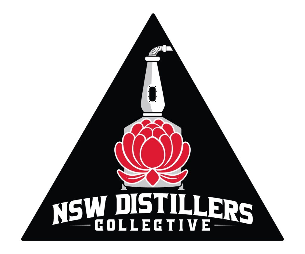 New South Wales Distillers collective, Australian whisky