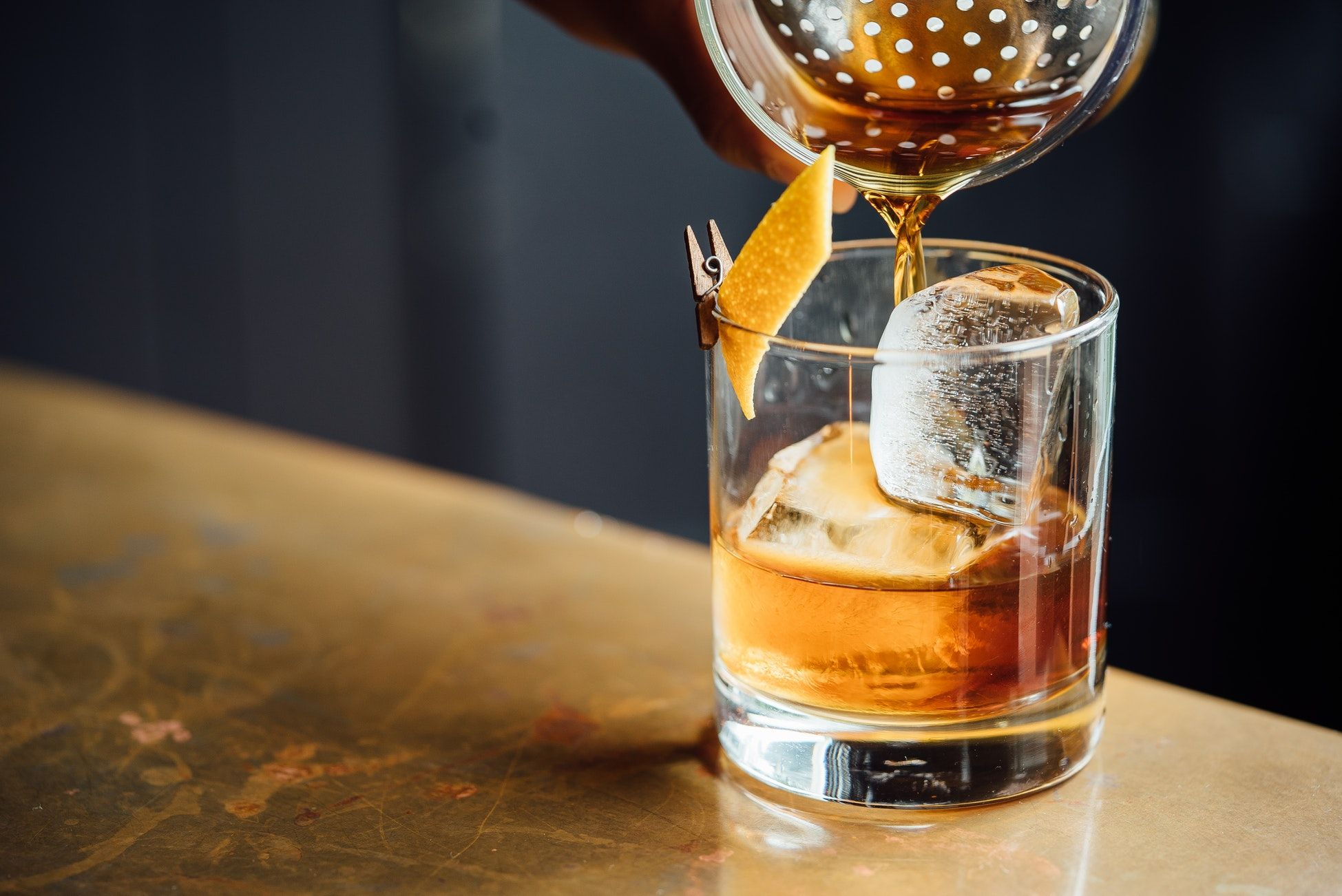 GREAT AMERICAN WHISKEY FAIR 2019