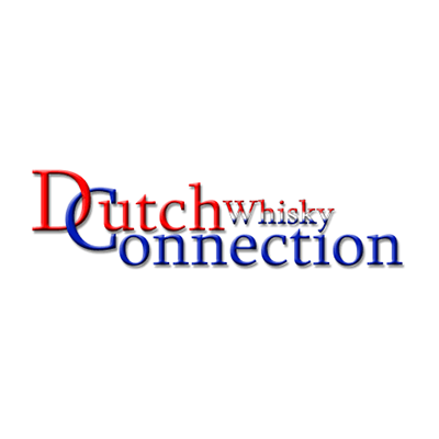 Michel Wigman/Dutch connection tasting 2019