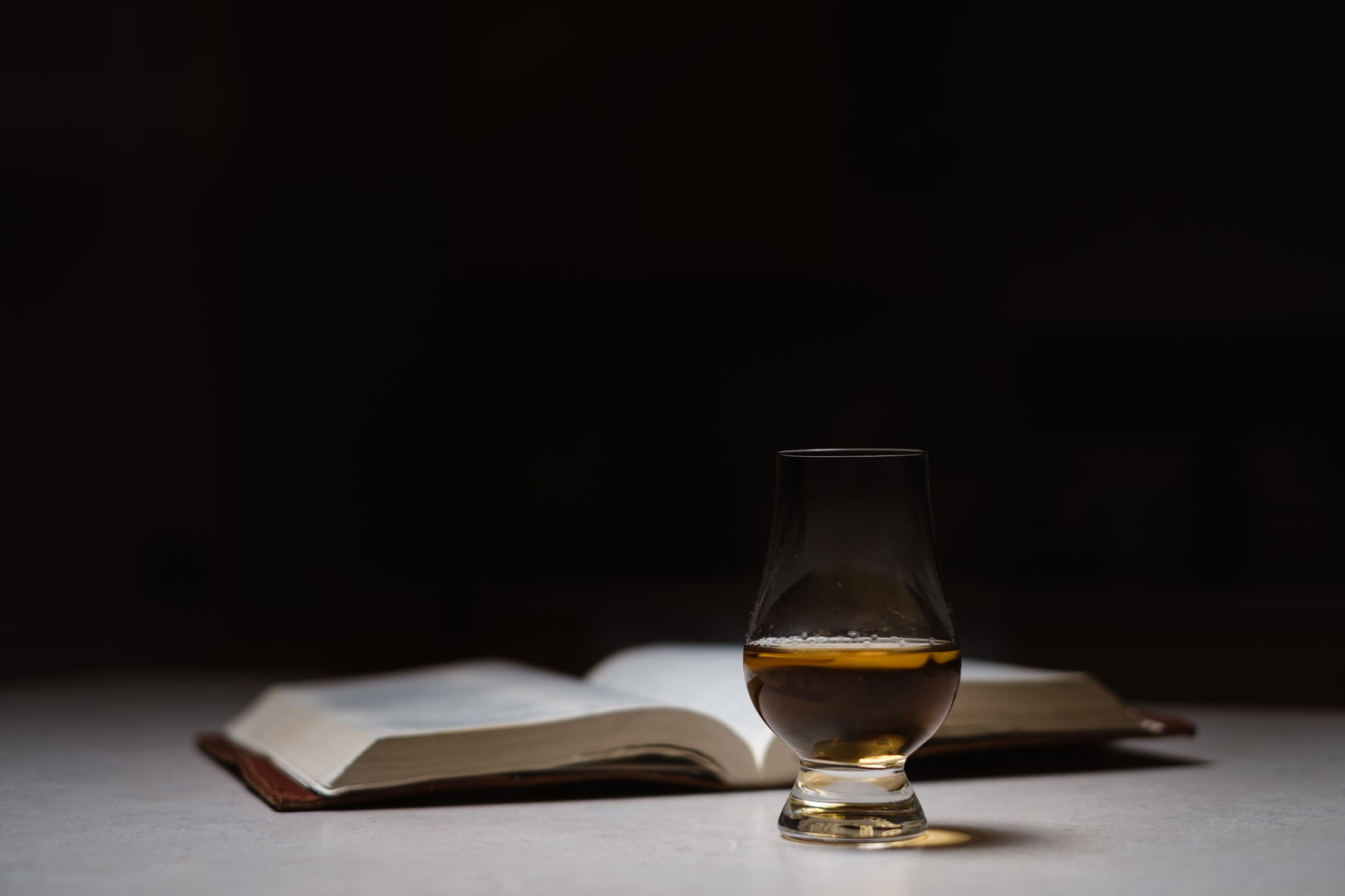 WHISKIES OF THE WORLD DALLAS 2019