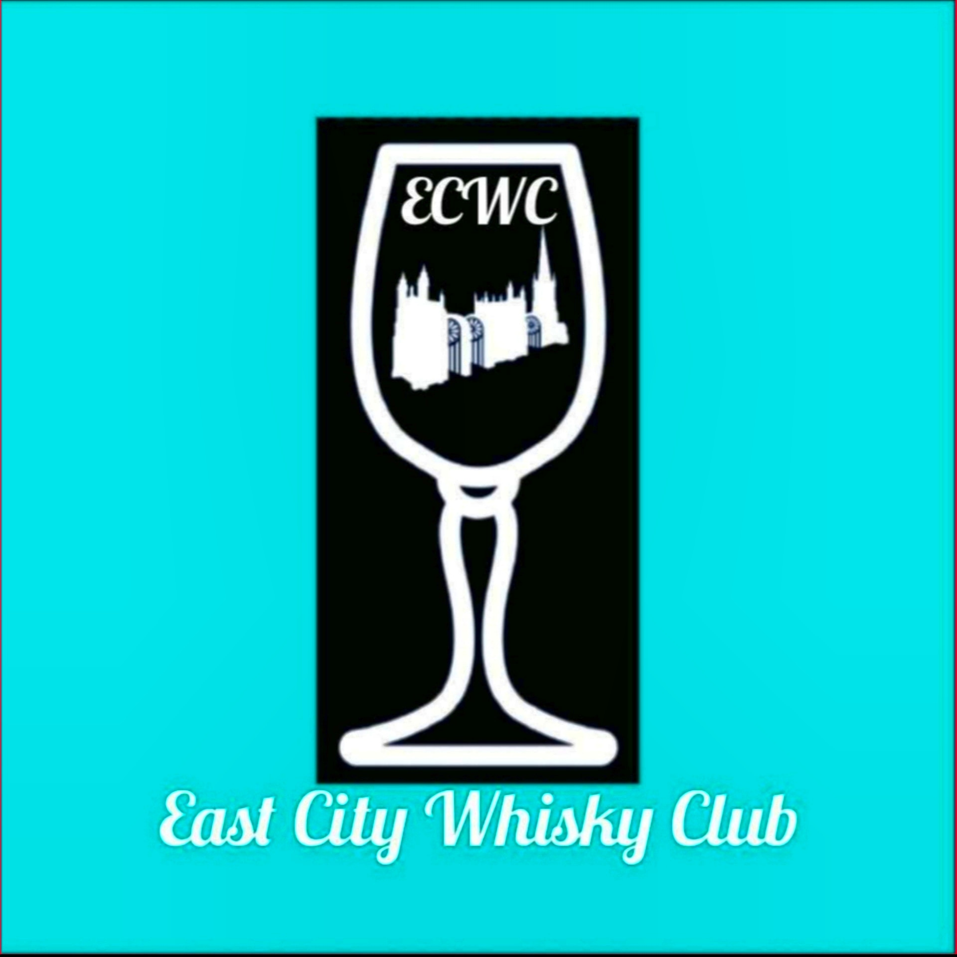 East City Whisky Club